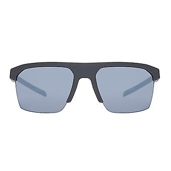 Adidas Strivr letvægts sport solbriller-grå-krom spejlet