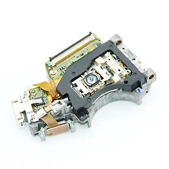 Laser lens for sony ps3 oem optical pickup module unit kes 400a / kem 400aaa playstation 3 replacement | zedlabz