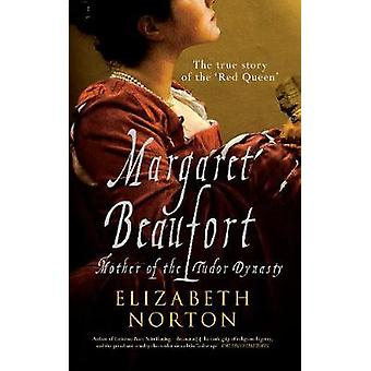 Margaret Beaufort door Elizabeth Norton