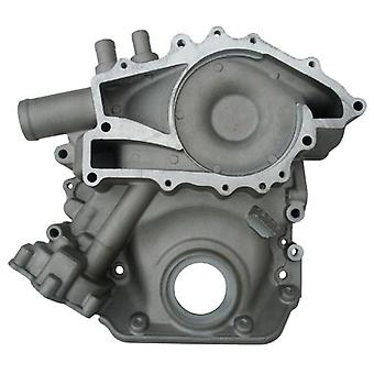 Proform 69510 Timing Cover
