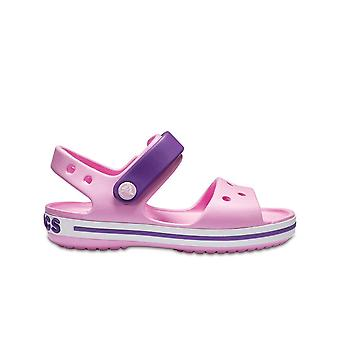 Crocs Crocband 128566AI Universal sommar Kids skor