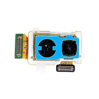 Rear Camera for Samsung Galaxy S10e