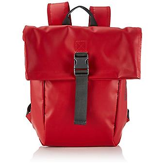 Bree - Punch 92 S Women's backpack red (red 152) talla 36x42x12 cm (B x H x T)