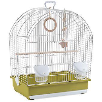 Voltrega Jaula para Pájaro (fugle, bure og volierer, bure)