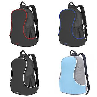 Shugon Fuji Basic Backpack (10 Litres) (Pack of 2)