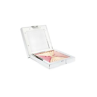 Pur (purminerals) Out Of The Blue Light Up Vanity Blush Palette - # Beam Of Light - 5g/0.18oz