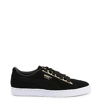 Puma Original Women All Year Sneakers - Black Color 41357
