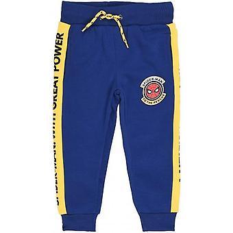 Pantaloni HS1053 Marvel Spiderman / Joggers