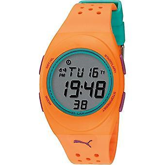 ESPRIT in. PU910942011-watch