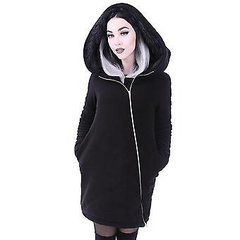 Restyle - post apocalyptic coat
