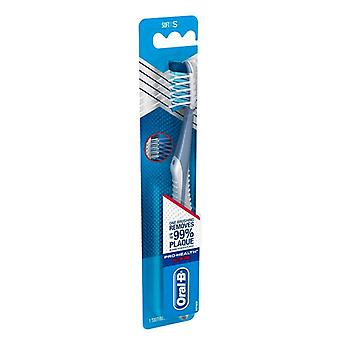 Oral-b pro-health all-in-one toothbrush, 1 ea