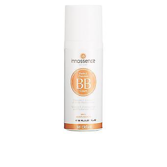 Innossence BB crème perfect vlekkeloze #medium 50 ml Unisex