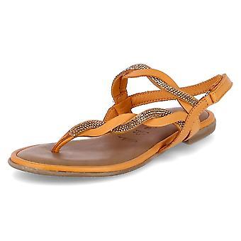 Tamaris 112815624 606 112815624606 naisten yleismaailmalliset naisten kengät
