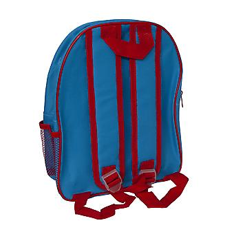 Thomas & Friends Childrens/Kids I Know Im Lovely Backpack