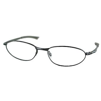 Fossil Glasses Glasses Frame Coba anthracite OF1091060