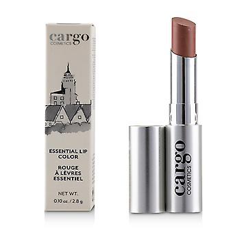 Essential lip color # santa fe (deep apricot) 228070 2.8g/0.01oz