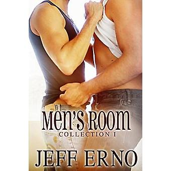 Mens Room Collection 1 by Erno & Jeff