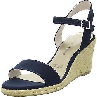 Tamaris 112830024805 universal kesä naisten kengät