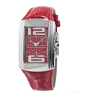 Unisex Watch Chronotech CT7018M-05 (35 mm) (Ø 35 mm)