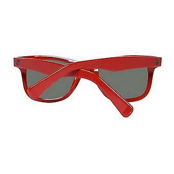Pánské&apos,s Sluneční brýle Gant GRSWOLFIERD-3P