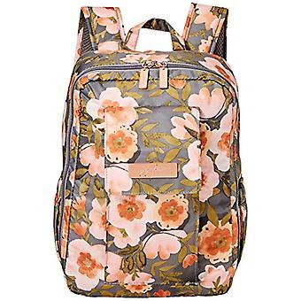 Jujube Minibe - Mini Backpack - Whimsical Whisper