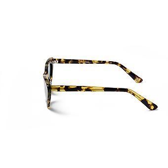 Honiara Paloalto Inspired By Urban Sunglasses