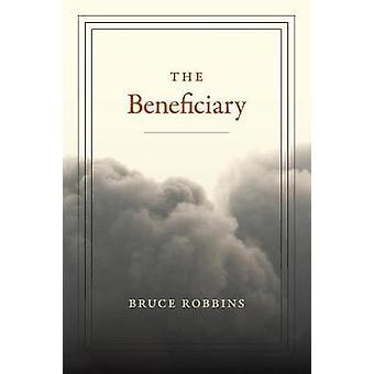 Mottagaren av Bruce Robbins - 9780822370123 Book