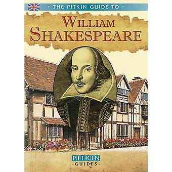 William Shakespeare - English (6th Revised edition) by Michael St. Jo