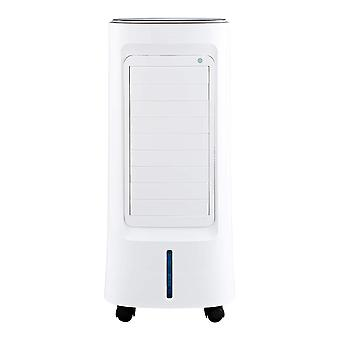 Benross Tors + Olsson T90 Multi Function Air Cooler With Remote Control White