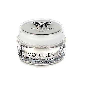 Hairbond Moulder Professional Hair Shaper 100ml/3.4oz