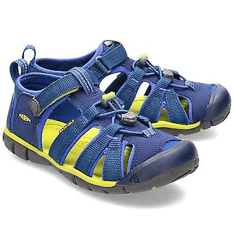 Keen Seacamp II Cnx 1022993 gyerekcipő