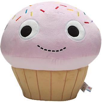 Yummy Cupcake Pink 14