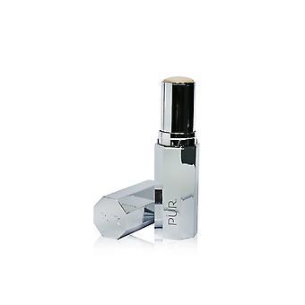 4 in 1 foundation stick (cream to velvet matte foundation) # light porcelain 246452 9g/0.3oz