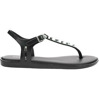 Melissa Solar V AD ML32895550545 sapatos femininos universais de verão