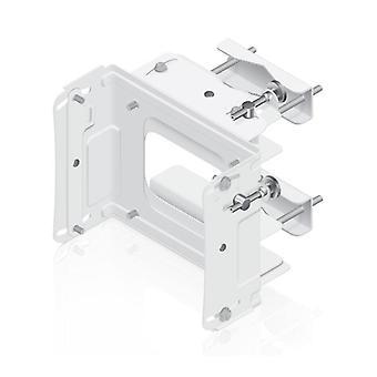 Ubiquiti Precision Alignment Kit