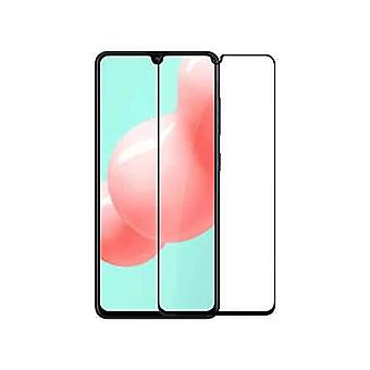 FONU Full Cover 6D Tempered Glass Screen Protector Samsung Galaxy A41 (SM-A415)