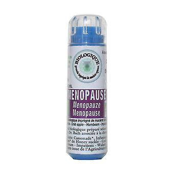 Complexe Menopause 130 granulés