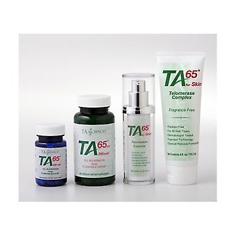 TA65 Skin cream 30 ml