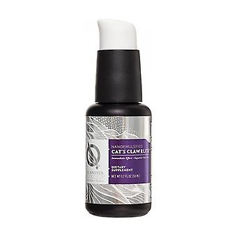 Cats Claw 50 ml