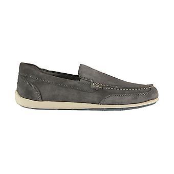 Rockport Venet Zapatos para Hombre