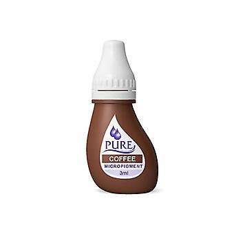 Pigmento Obtener Pura Confianza Pura Micro Pigmento - Maquillaje Permanente Tatuaje Tintas Eyebrow Eyeliner Lip