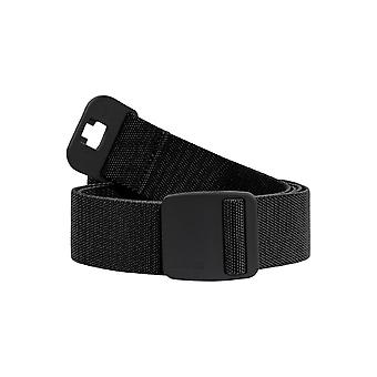 Blaklader belt stretch metal-free 40470000 - mens