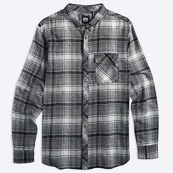 Tierkleidung Männer's Schatten Shirt