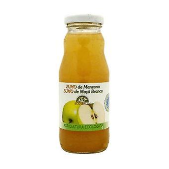 Apple Juice Eco 200 ml