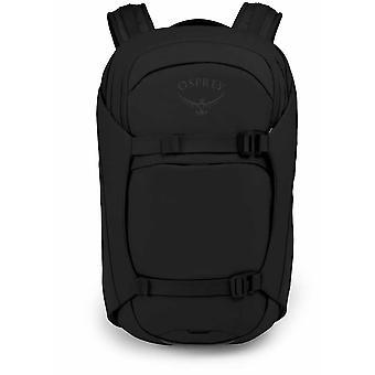 Osprey Metron Backpack O/S - Black