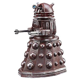 "Doctor Who Reconnaissance Dalek with Mutant 5"" Action Figure"