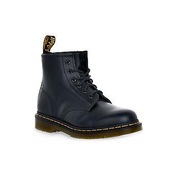 Dr Martens 101 26230001 universal todo el año zapatos para mujer