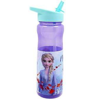 Frozen 2 Magical Water Bottle