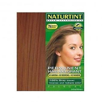 Naturtint - Hair Dye Hazelnut Blonde 150ml