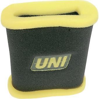 UNI Filter NU-2367 Motorcycle Air Filter Fits Kawasaki